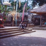 Tropical Holiday Resort 2