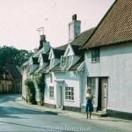 Framlingham