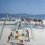 Holiday snap – September 1971