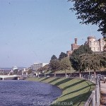 Views of Scotland - Inverness