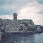 Dunbar – July 1996