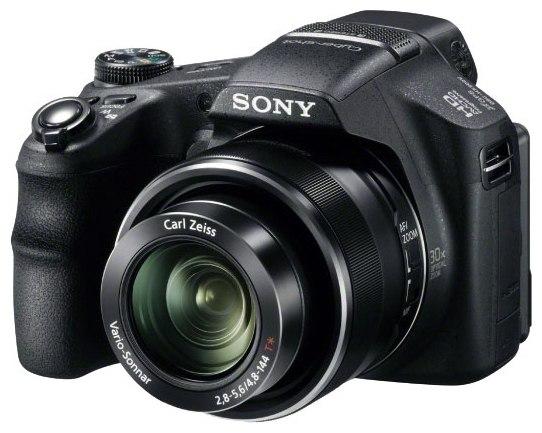 Судак Крым украли камеру Canon Cybershot DCS-HX200
