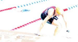 08-12-12-north-park-triathlon-11