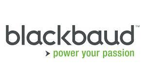 DeMolay Foundation Partnership with Blackbaud