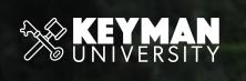 Pennsylvania's Keyman University
