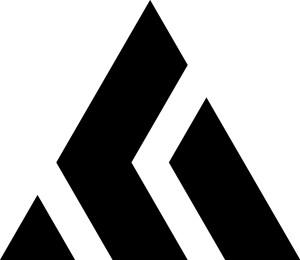 Foundation_ID_Mark_RGB_Col_Pos