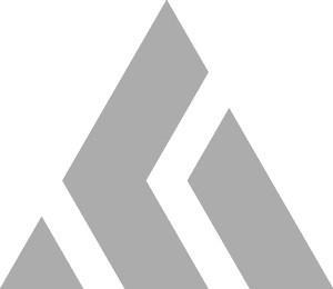 Foundation_ID_Mark_RGB_Mono_Pos