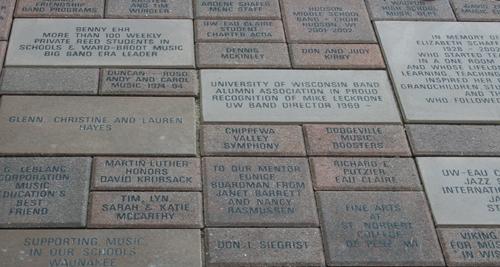 Bricks_Walkway