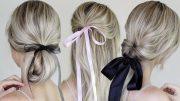 girls hairstyles 7 hair accessories