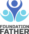 Foundation Father