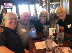 2017 Fall retiree luncheon 9