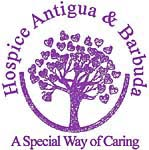 Hospice Logo 2.5 in Purple
