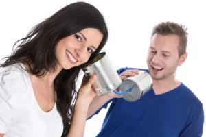 Relationship Resolution 9 Listen
