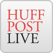 Huffington Post Live - Lesli Doares Marriage Expert