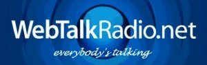 Webtalk Radio Episodes