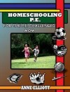 Homeschooling P.E.