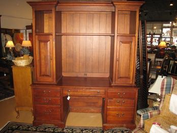 consignment furniture Found Interiors  Furniture  Home