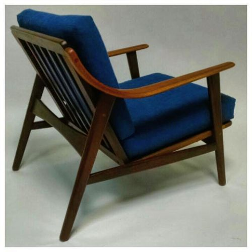Hovmand Olsen Lounge Chair