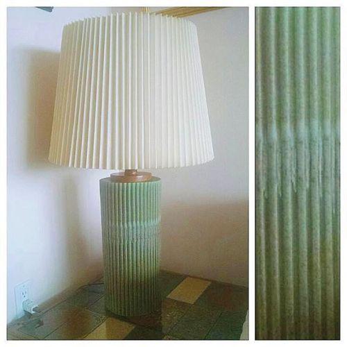 Bitossi Lamp