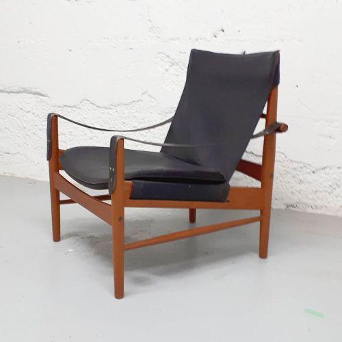 Hans Olsen Antilope Chair