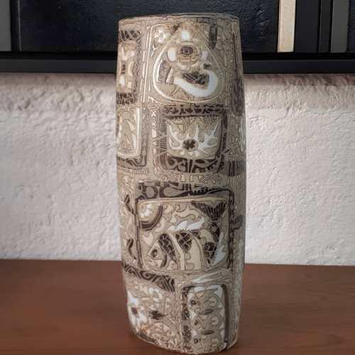 Nils Thorsson Baca Vase