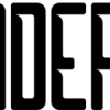 Global VC Firm, Partech Doubles Its Africa Fund to US$143M