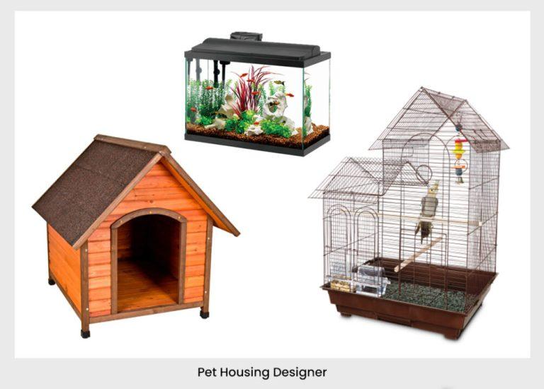 animal house design dog cage birds cage parrot cage fish tank fish  | pet business idea 31+ Profitable & Unique Pet Business Ideas For 2021