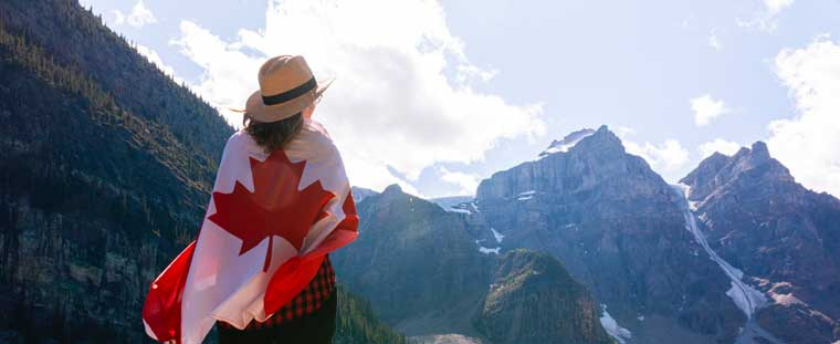How to Live Cheap in Canada - Essential Guide + 9 Tips Things to know before living in Canada