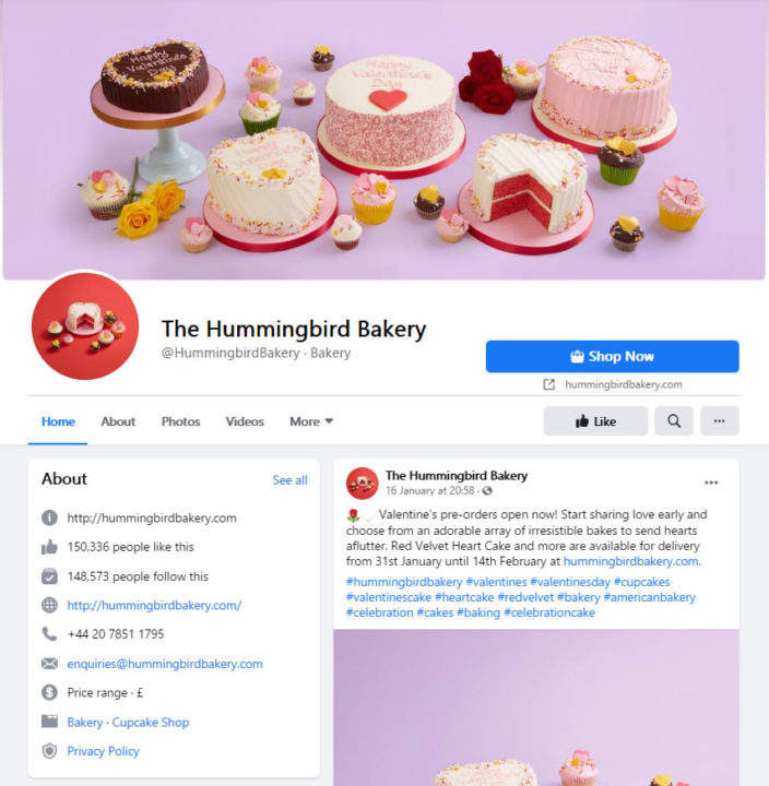 11 Steps Guide - How to Promote My Cake Business?