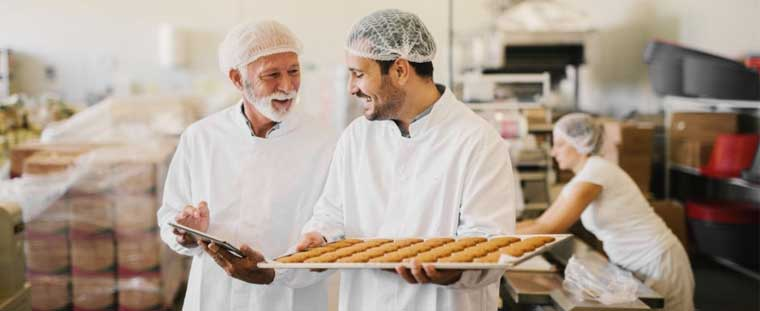 Cookie Business Profit Margin Indirect Costs   how to make money on cookies business