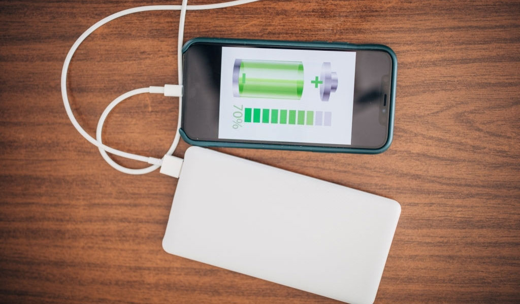 21+ Top Things to Sell at School and Selling Process Power banks