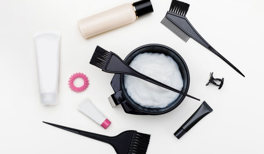 21+ Top Things to Sell at School and Selling Process Hair products and beauty creams
