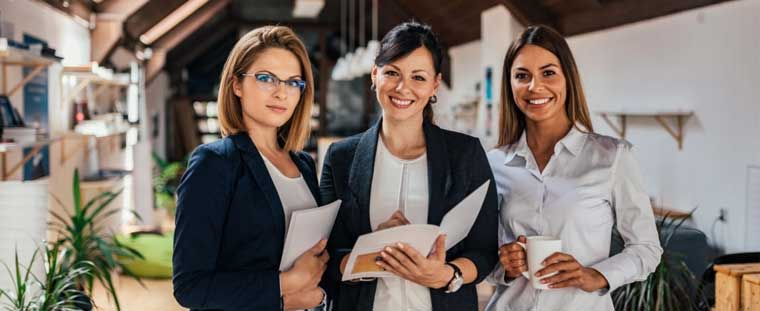 57+ Top Business Ideas for Women with Tips for starting your Business Creative Services and Goods Business Ideas for Women