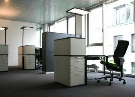 desk-angebot