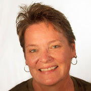 Jane Syftestad