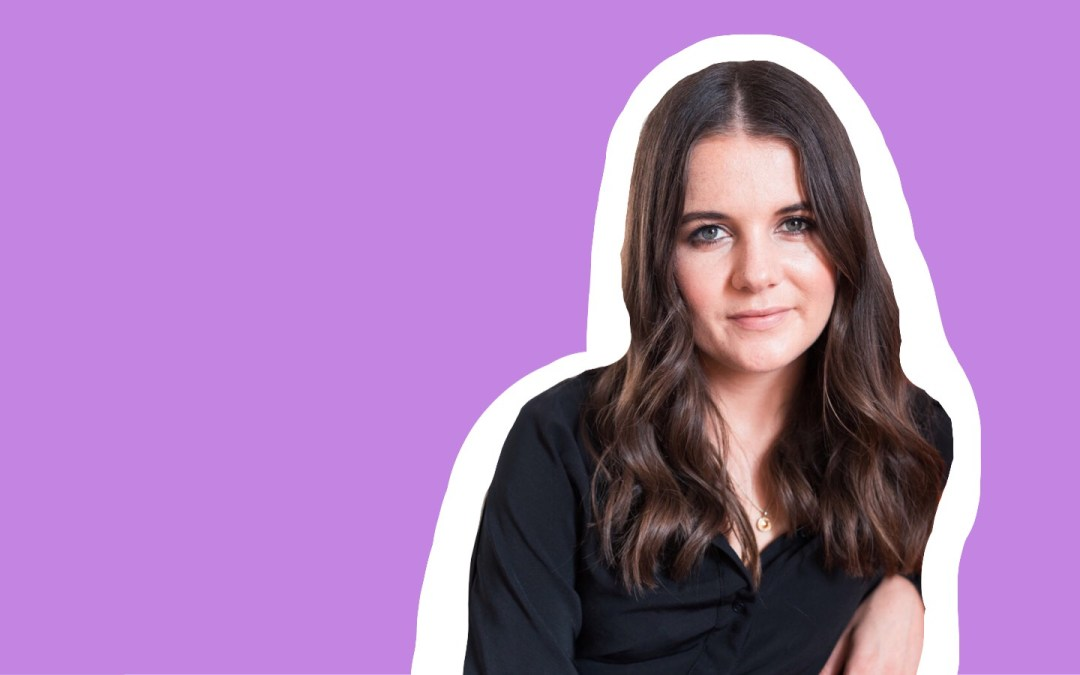 #HOWSHEDIDIT: Meet Female Founder, Dida Ritchie