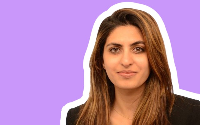 #HOWSHEDIDIT: Meet Mahira Kalim, Founder of Spruce Ethical Cleaning Products