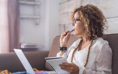 Got a business idea? Here's how to get started.