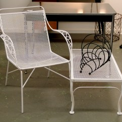 Skeleton Chair Coffee Batman Car Metal Garden Founns Ftempo
