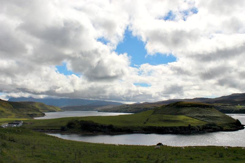 Isle of Skye_Scotland_3