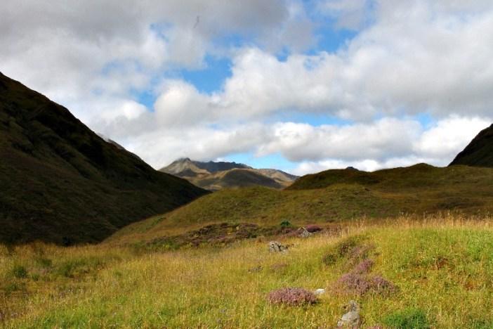Scottish_Highlands_1