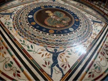 Vatican Museum Mosaic Floor.jpg