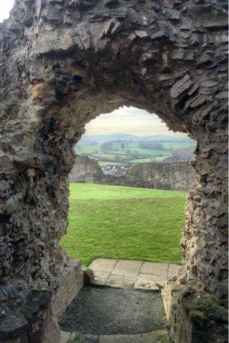denbigh-castle-wales-4