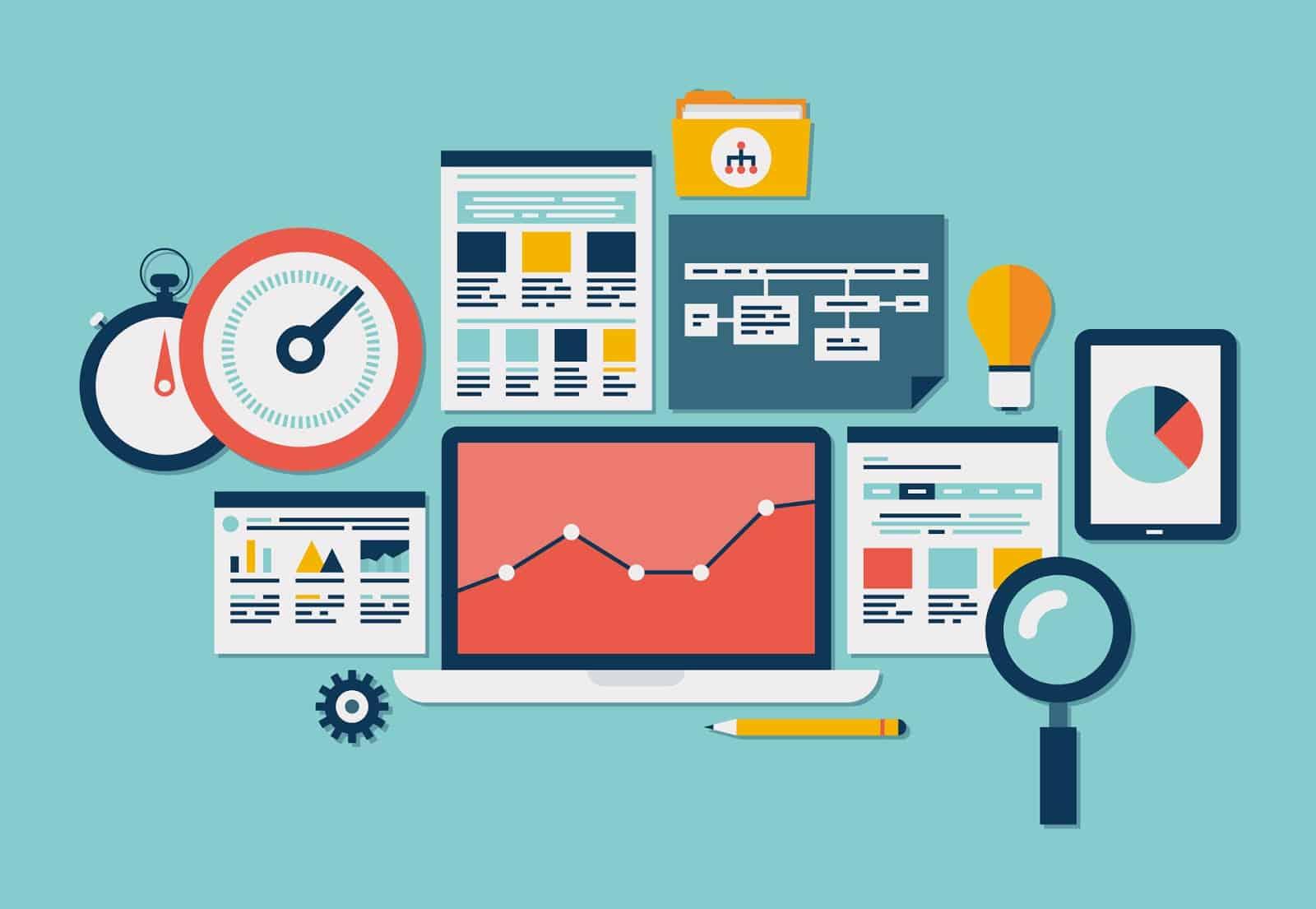 Build Your Business Standard Operating Procedures