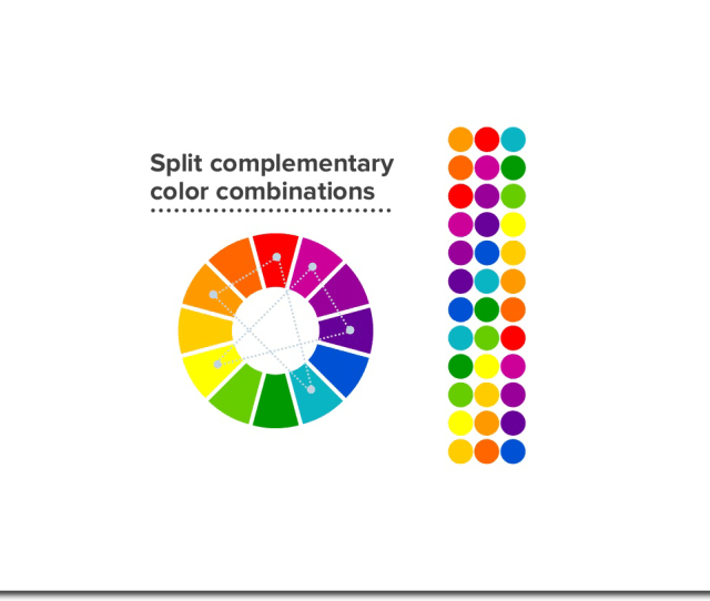 Logo Color Schemesog Colors