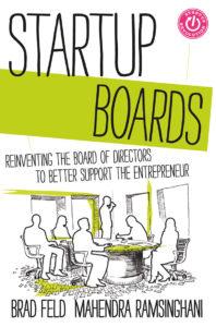 startuprev-boards