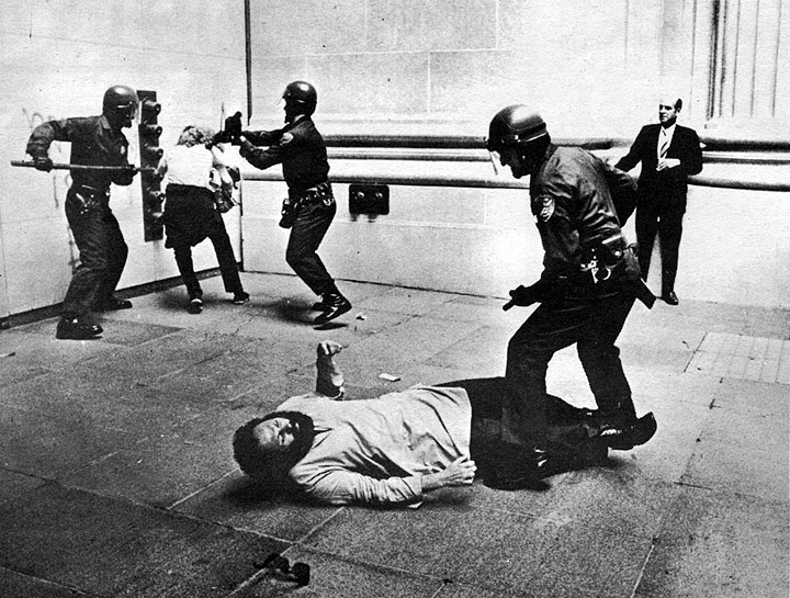 Image:polbhem1$may-1971-riot-cops.jpg
