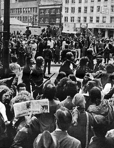 Image:polbhem1$may-1971-riot.jpg