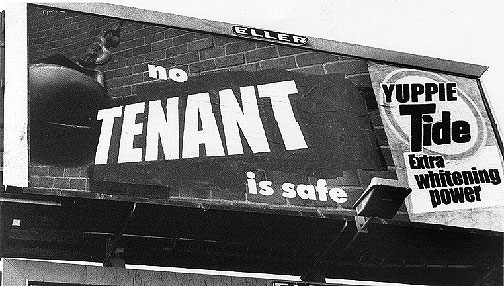 Image:Cdc no tenant is safe bbalteration.jpg