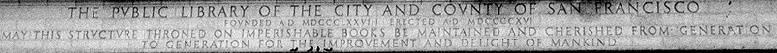 Image:tendrnob$new-main-library$oldlib_itm$old-library-inscription.jpg